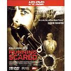 Running Scared (2006) (US)