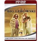 The Big Lebowski (US)