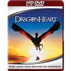 Dragonheart (US)