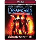 Dreamgirls - 2-Disc Showstopper Edition (US)