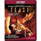 Feast - Unrated (US)