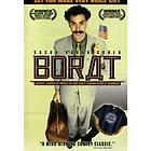 Borat - Gift Set