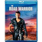 The Road Warrior (US)