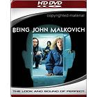 Being John Malkovich (US)