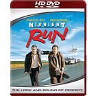 Midnight Run (US)