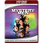 Mystery Men (US)
