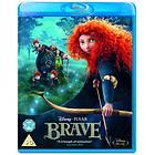 Brave (UK)