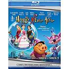 Happily N'Ever After (US)