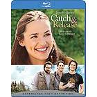 Catch & Release (US)