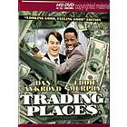 Trading Places (US)