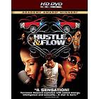 Hustle & Flow (US)