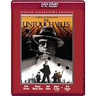 The Untouchables (US)