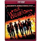 The Warriors - Ultimate Director's Cut (US)