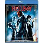Hellboy (US)