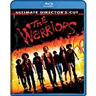 The Warriors (US)