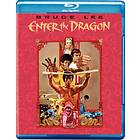 Enter the Dragon (US)