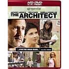 The Architect (US)