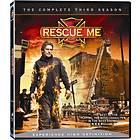 Rescue Me - Season 3 (US)