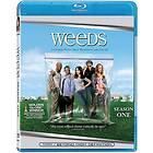 Weeds - Season 1 (US)