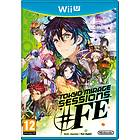 Tokyo Mirage Sessions ♯FE (Wii U)