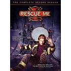Rescue Me - Season 2 (US)