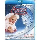 Santa Clause 3: The Escape Clause (US)