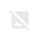 Motörhead: Stage Fright (US)