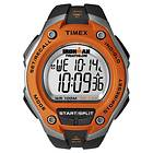 Timex Ironman Triathlon 30-Lap T5K529