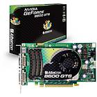 Albatron GeForce 8600GTS 2xDVI 256MB