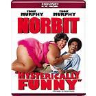 Norbit (US)