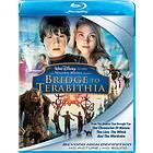 Bridge to Terabithia (2007) (US)