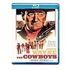 The Cowboys (US)