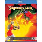 Dragon's Lair (US)