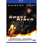 Ghost Rider - Extended Cut (US)