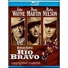 Rio Bravo (US)