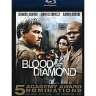 Blood Diamond (US)