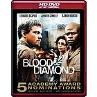 Blood Diamond (US)
