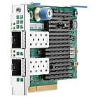 HP 560FLR-SFP+ 665243-B21