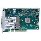 HP InfiniBand 649282-B21