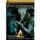 Pan's Labyrinth - Platinum Series (US)