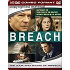 Breach (US)