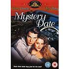 Mystery Date (UK)