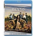 Weeds - Season 2 (US)