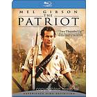 The Patriot - Extended Cut (US)