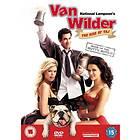 Van Wilder 2 - Rise of Taj