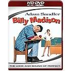 Billy Madison (US)