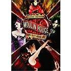 Moulin Rouge! - Collector's Edition
