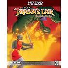 Dragon's Lair (US)