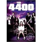 The 4400 - Complete Season 3 (US)