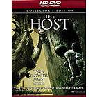 The Host (2006) - Collector's Edition (US)